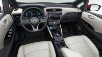 Nissan_Leaf-10