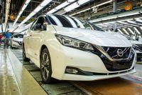 Nissan_Leaf-2