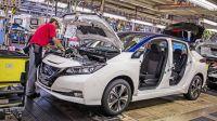 Nissan_Leaf-3