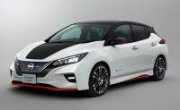 Nissan_Leaf-4