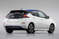 Nissan_Leaf-5