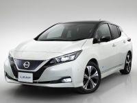 Nissan_Leaf-7