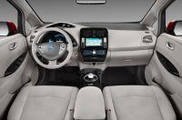 Nissan_Leaf-9