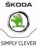 z_skoda-logo